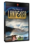 The Best of Land and Sea - Volume 1